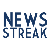 News Streak