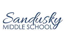 Sandusky Middle School