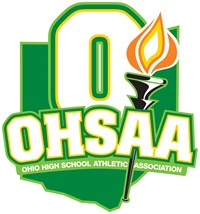 Link to Ohio High School Athletic Association