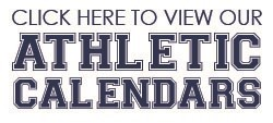 Link to Athletic Calendar