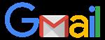 SCS Gmail