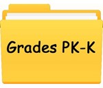 Grades PK-K