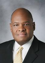 Dr. Eugene T. W. Sanders