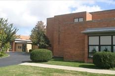 Ontario Elementary School Photo