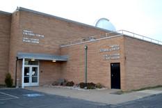 Sandusky Cultural Center Photo