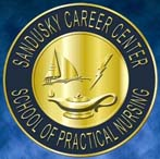 Sandusky Career Center School of Practical Nursing