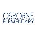 Osborne Elementary Logo