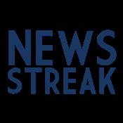News Streak Logo