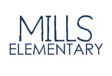 Mills Elementary