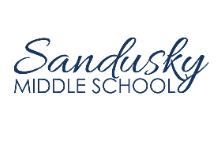 Sandusky Middle School