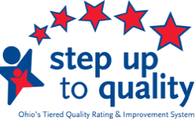 Sandusky Early Learning Academy Rated 5 Stars by Ohio Department of Education