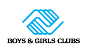 Club Smart Virtual Learning Center at Boys & Girls Club