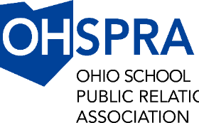 SCS Marketing & Communications Department Wins OHSPRA Awards