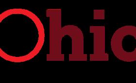 Ohio Department of Health Anti-Vaping Video Contest