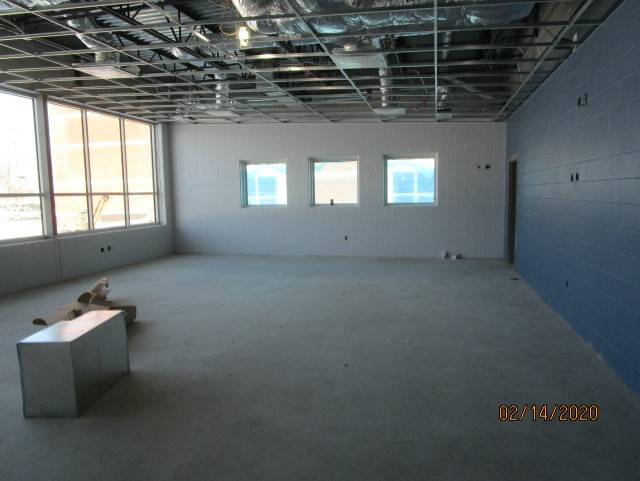 North Art Room