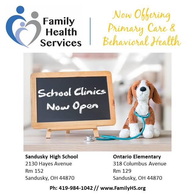 FHS Clinic