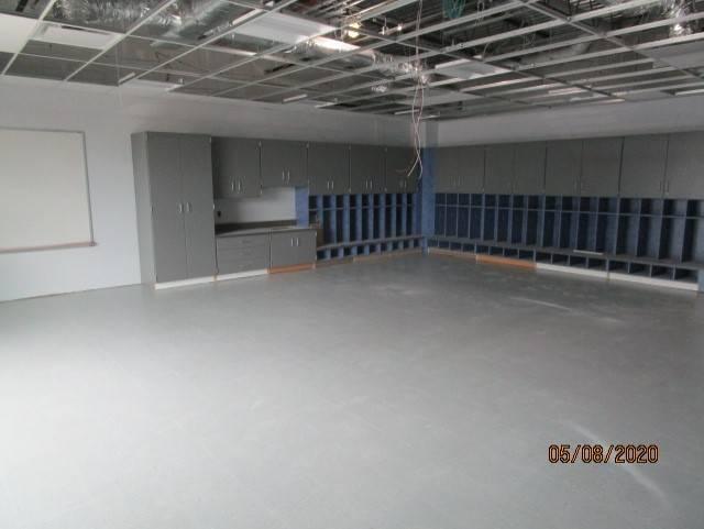 Sandusky Primary