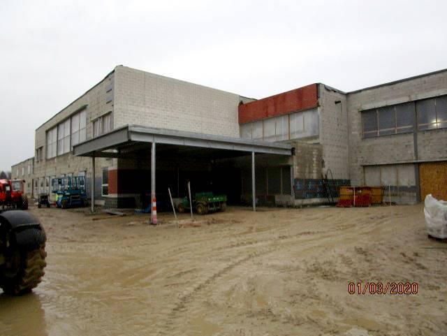 Sandusky Intermediate