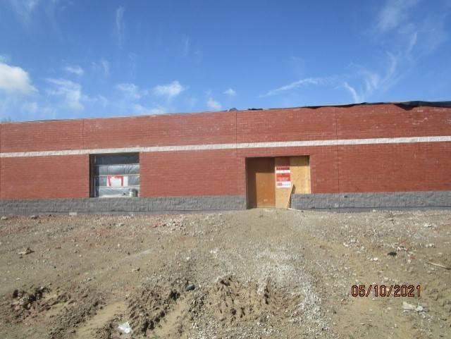SELA Construction
