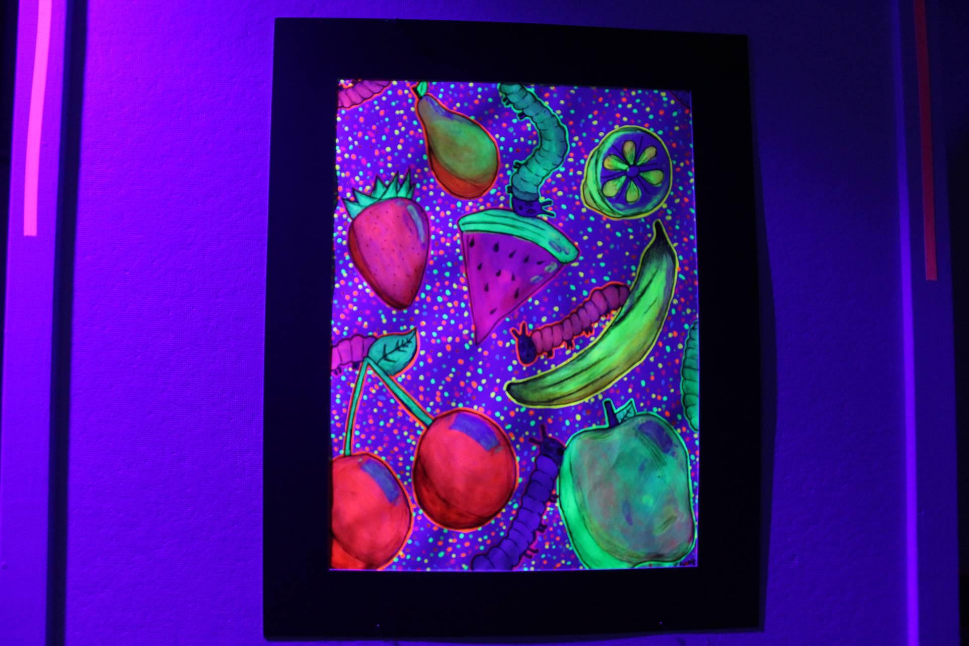 MZ Art Gallery