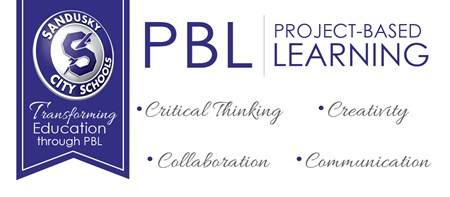 Teacher PBL Logo