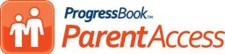 Parent Access Logo