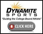 Link to Dynamite Sports