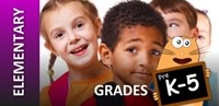 Elementary Grades K - 5 Search INFOhio