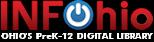 Info Ohio Logo