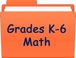 Grades K-6 Math