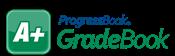 Grade Book Logo