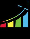 SGAT Logo