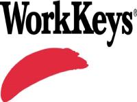 WorkKeys Logo