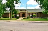 Hancock Elementary Photo