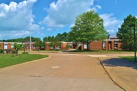 Venice Heights Elementary Photo