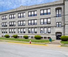 Adams Building Photo