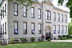 Osborne Elementary School