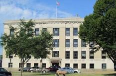 Sandusky City Schools Administration Building Photo