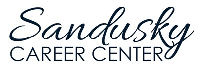 Sandusky Career Center Logo