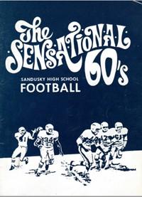 Sensational Sixties