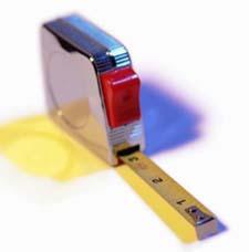 Measure tape.JPG