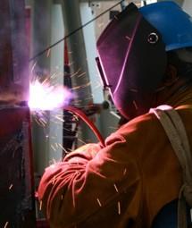 welding-pictures-flr6.jpg